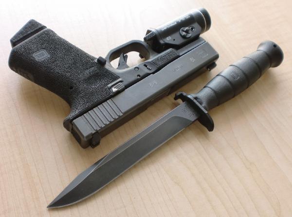 glock-knife-268.jpg