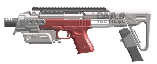 glock-rifle-weapon-114.jpg