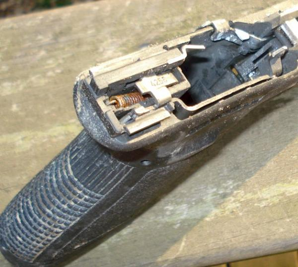 glock-rust-103.jpg
