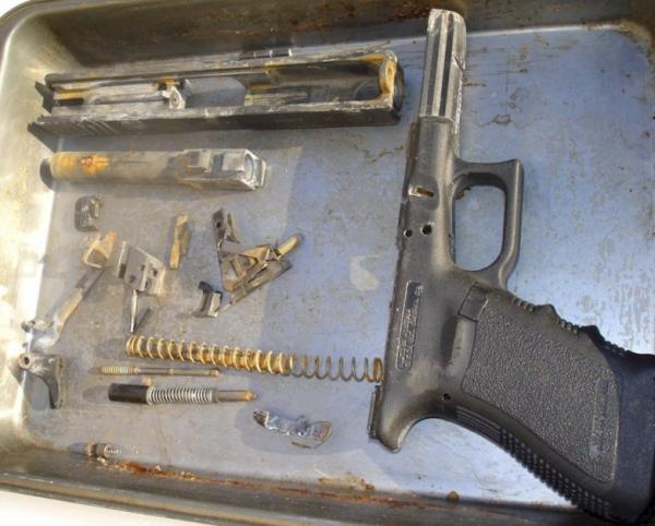 glock-rust-2-101.jpg