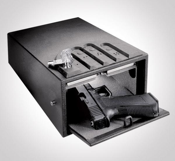 glock-safe-253.jpg