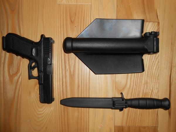 glock-survival-kit-474.jpg