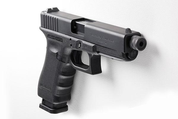 glock-tsg-22-conversion-262.jpg