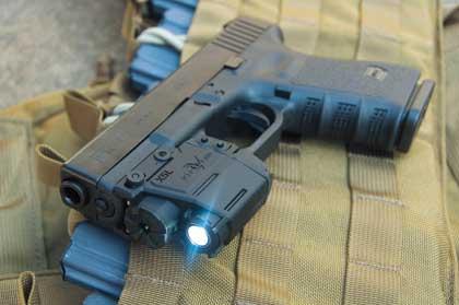 glock-underbarrel-137.jpg