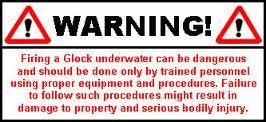glock-underwater-95.jpg