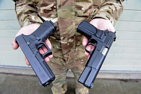 glock-vs-fn-68.jpg