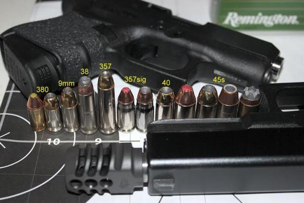 glock1-293.jpg