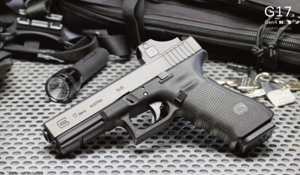glock17mos-zps2b0s89fx-601.jpg