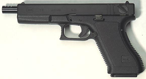 glock18-4.jpg
