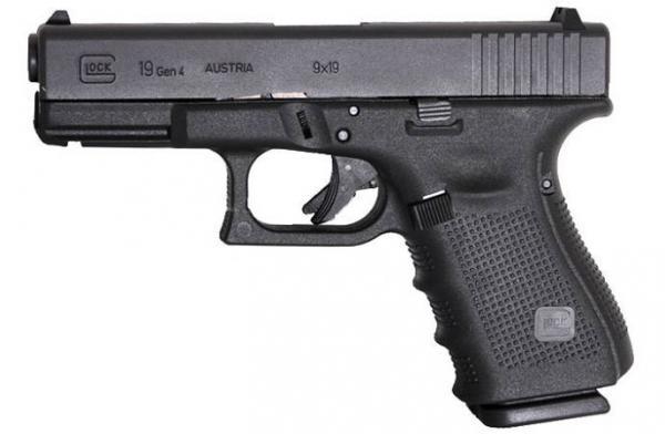glock19gen4a-138.jpg