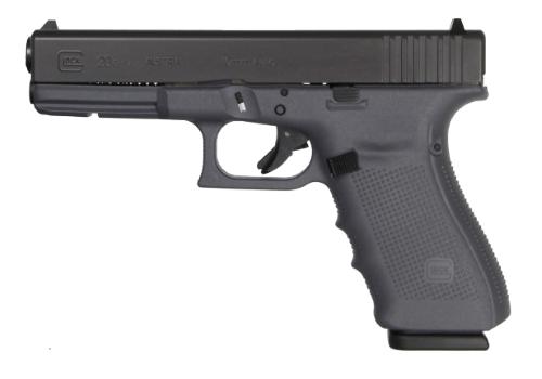 glock20gen4gray-538.png
