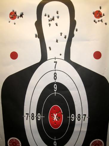 glock3-295.jpg