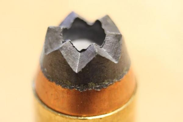 glock4-296.jpg