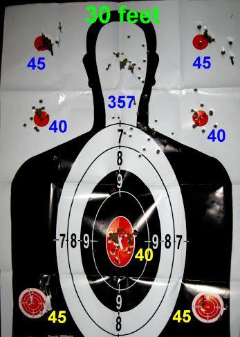 glock5-297.jpg