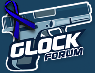 glockforum-blueribbon-612.png