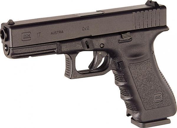 glockforum-glock-17-2-244.jpg
