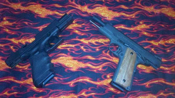 glockforum-glock-17-245.jpg