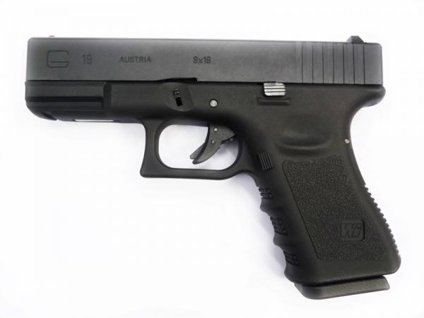 glockforum-glock-19-2-243.jpg