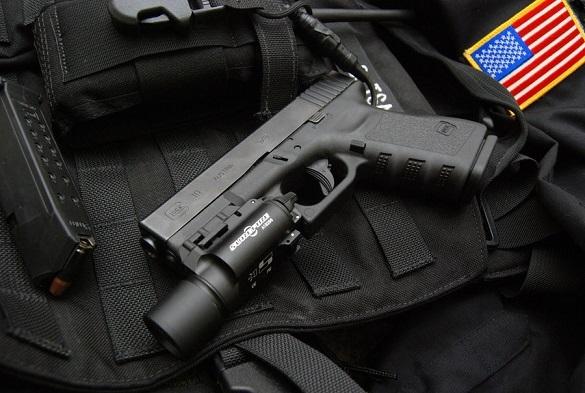 glockforum-glock-19-242.jpg