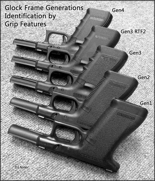 glockframesv1q10-41.jpg