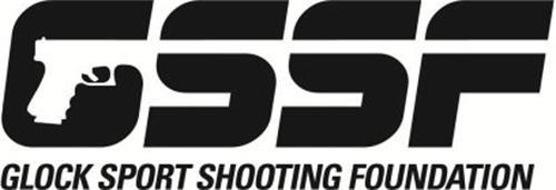 gssf-glock-sport-shooting-foundation-85327134-61.jpg