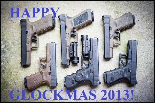 happy-glockmas-119.jpg