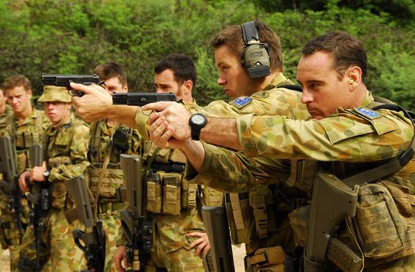 hos-w-recon-platoon-5th-battalion-royal-australian-regiment-2009-65.jpg