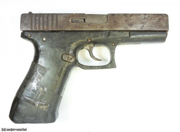 improvised-glock-105.jpg