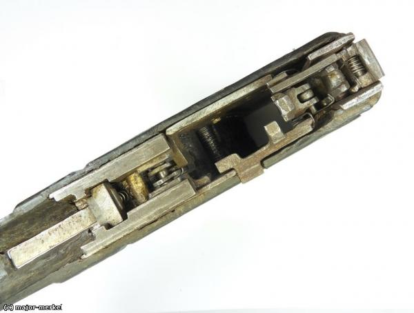 improvvised-glock-104.jpg