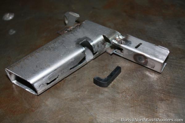iron-glock-build-121.jpg