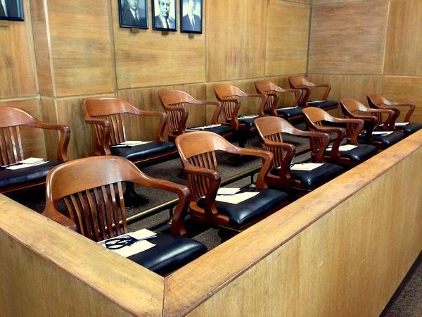 jury-box-560.jpg
