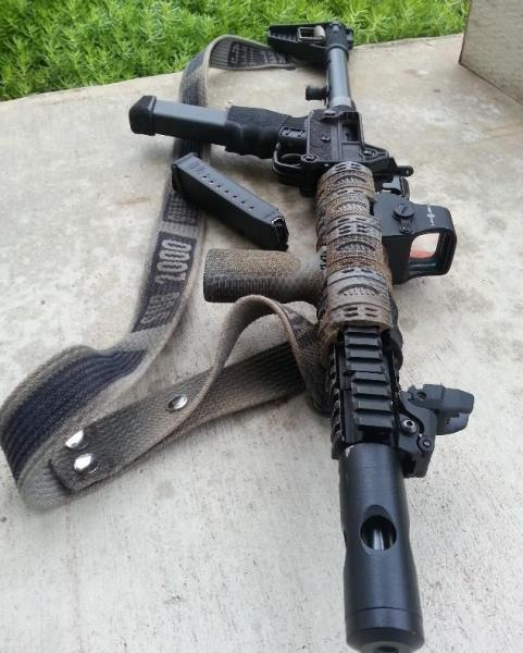 kel-tec-glock-mags-510.jpg