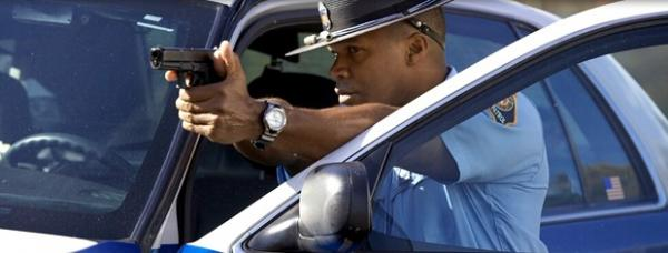 law-enforcement-top-494.jpg
