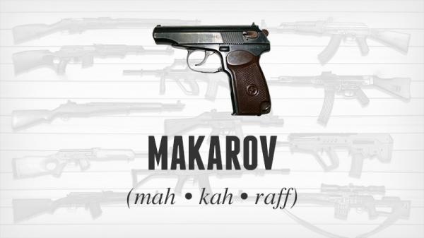 makarov-406.jpg
