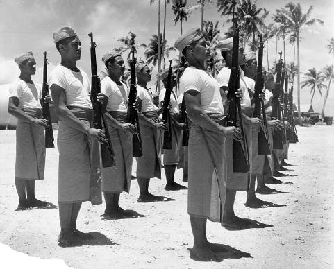 maligi-samoa-marines-inspection-291.jpg