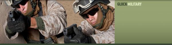 military-top-397.jpg