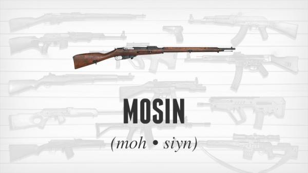 mosin-407.jpg