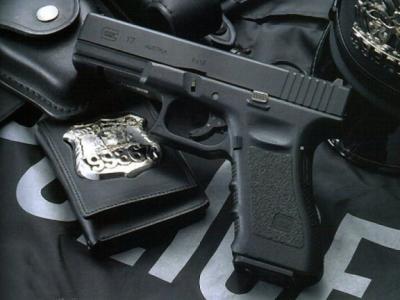 nypd-glock-10.jpg