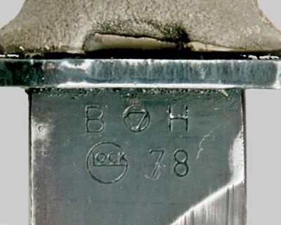 original-round-glock-logo-266.jpg