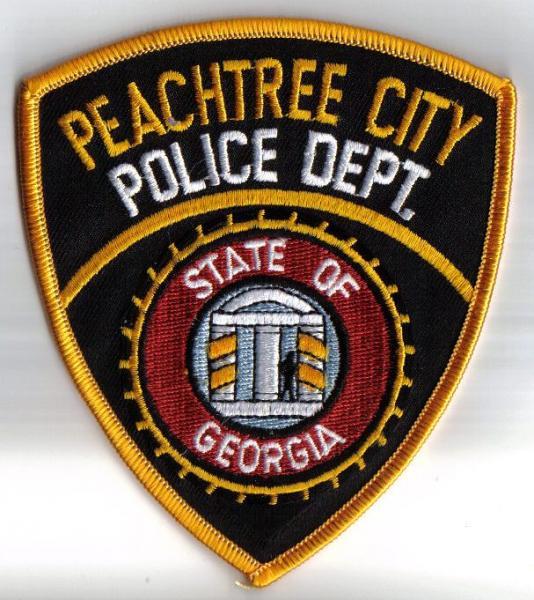 peachtree-city-ga-police-194.jpg