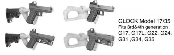 pistol-rest-548.jpg