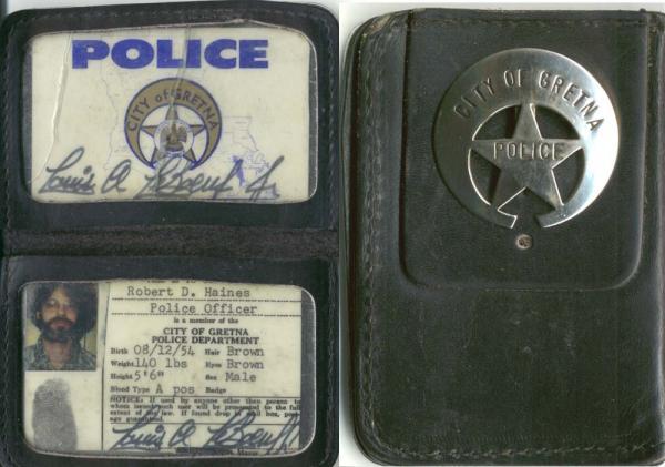 police-id-57.jpg