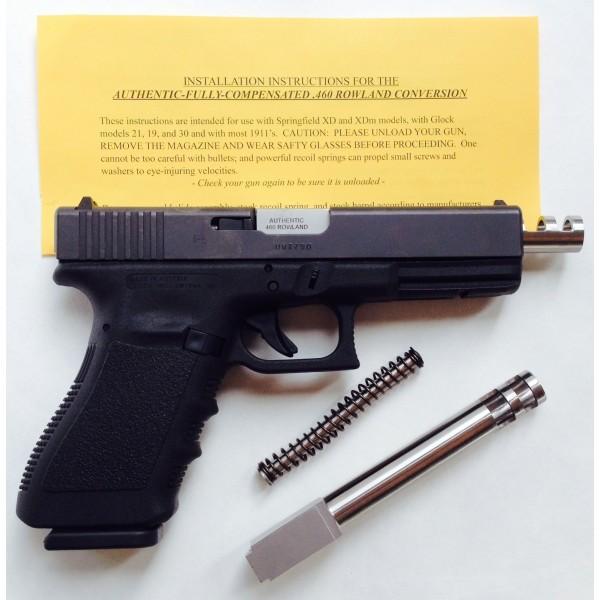 ported-glock-21-rowland-301.jpg