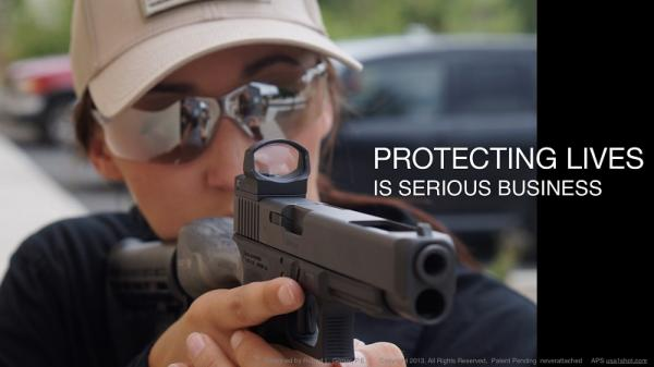 protecting-lives-550.jpg