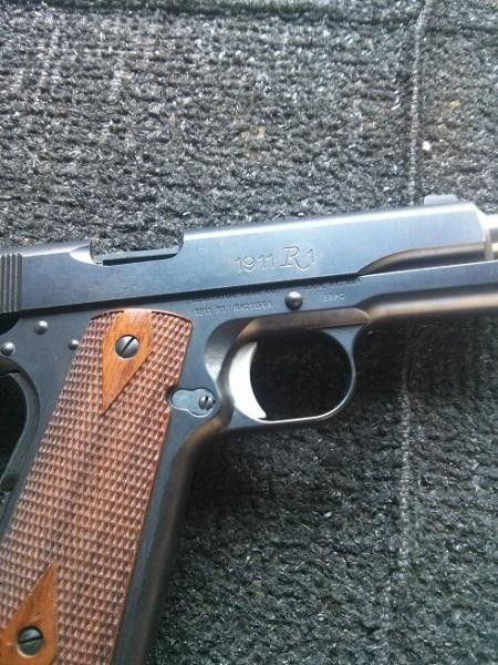 remington-1991r1-374.jpg