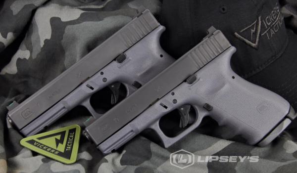 rtf2-glock-vickers-1-590.jpg