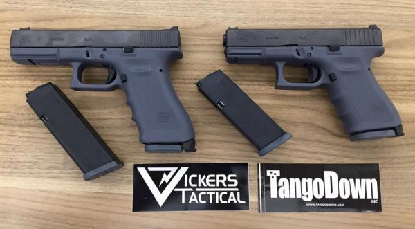 rtf2-glock-vickers-2-594.jpg