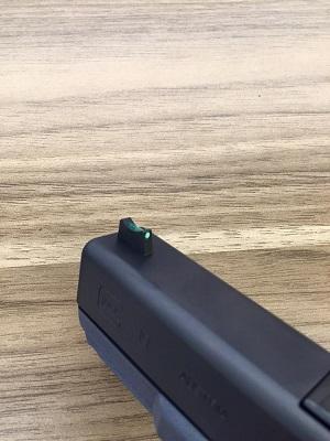 rtf2-glock-vickers-4-592.jpg