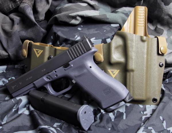 rtf2-glock-vickers-5-596.jpg
