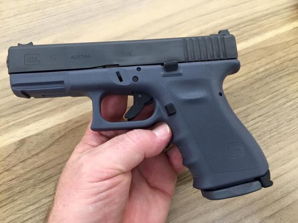 rtf2-glock-vickers-7-595.jpg